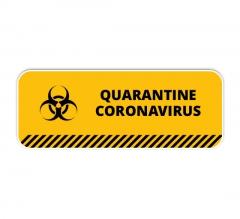 Awareness Compliance Signs