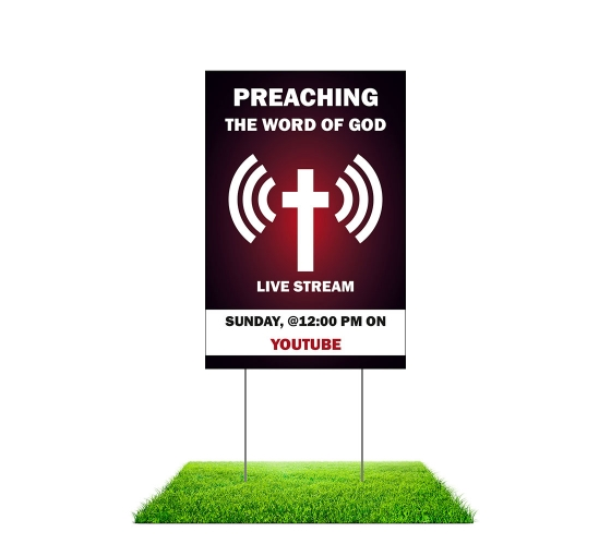 NOTHING IS IMPOSSIBLE FOR GOD (Full) Sermon By Apostle ... |Preaching Signs From God