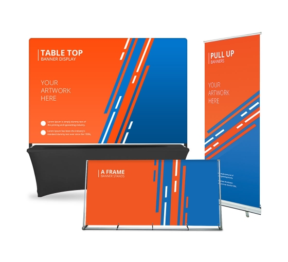 Event Display Package