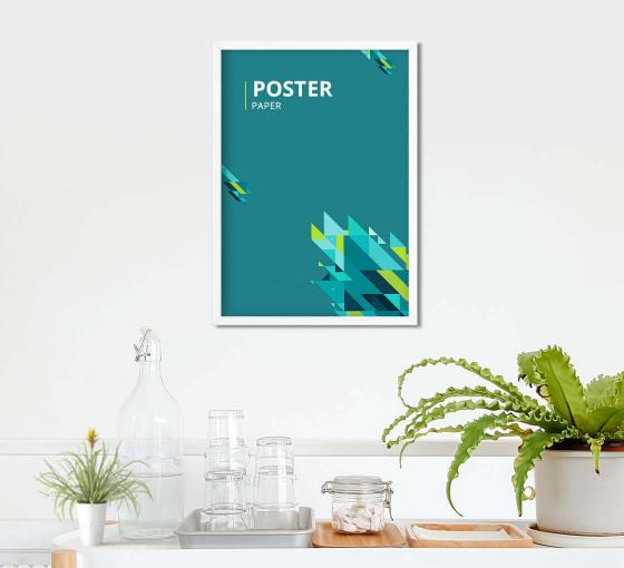Wall Paper Posters